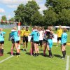 2016_efa_womens_champions_cup_164