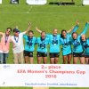 2016_efa_womens_champions_cup_175