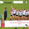 2016_efa_womens_champions_cup_177