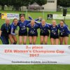 201701_efa_womens_champions_cup