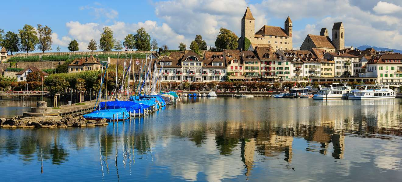 rapperswil luft