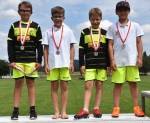 2018 zone feld u10 tn