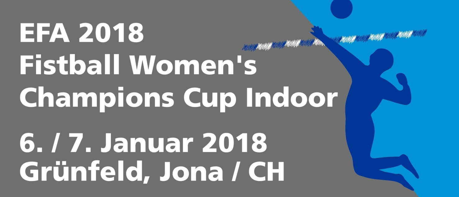 2018 womens champions cup.jpg