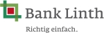 Bank Linth LLB AG, Rapperswil