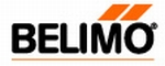 Belimo Automation AG, Hinwil