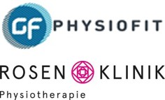 Physiofit Grünfeld & Rosenklinik Physiotherapie