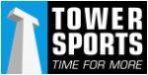 Tower Sports
